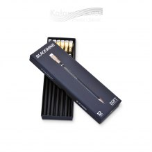 OŁÓWEK BLACKWING - soft 12 szt.