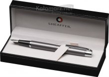 Pióro wieczne SHEAFFER Gift Collection 300 Szary Metalik