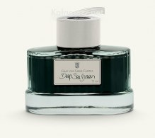 ATRAMENT Graf von Faber-Castell DEEP SEA GREEN - 75 ml