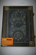 NOTES PAPERBLANKS NOCTURNELLE ULTRA LINIE