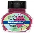 ATRAMENT STANDARDGRAPH - LILAC ROSE/KWIAT BZU 30 ML