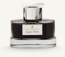 ATRAMENT Graf von Faber-Castell COGNAC BROWN - 75 ml