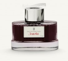 ATRAMENT Graf von Faber-Castell INDIA RED - 75 ml